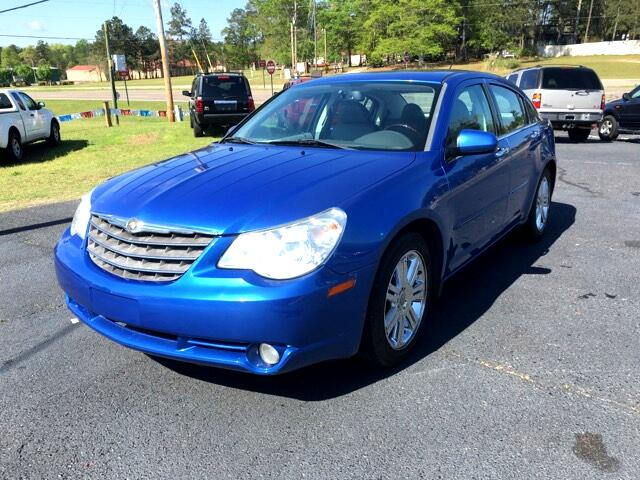 2007 Chrysler Sebring Visit Carolina Auto Mall online at wwwcarolinaautomallnet to see more pictu