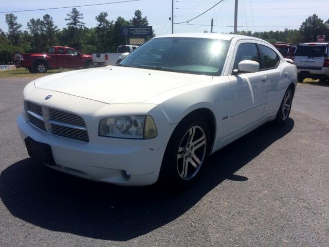 2006 Dodge Charger Visit Carolina Auto Mall online at wwwcarolinaautomallnet to see more pictures