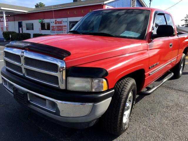 2001 Dodge Ram 1500 Visit Carolina Auto Mall online at wwwcarolinaautomallnet to see more picture