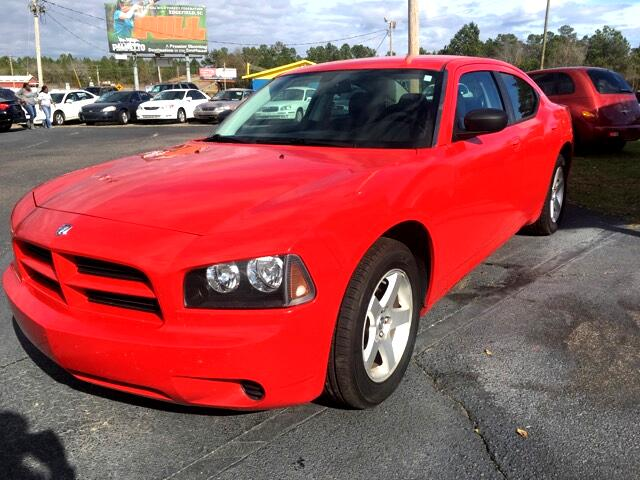 2009 Dodge Charger Visit Carolina Auto Mall online at wwwcarolinaautomallnet to see more pictures
