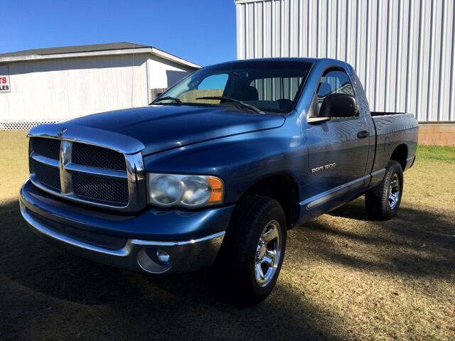 2002 Dodge Ram 1500 Visit Carolina Auto Mall online at wwwcarolinaautomallnet to see more picture