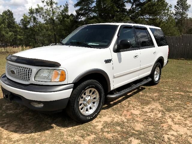 2001 Ford Expedition Visit Carolina Auto Mall online at wwwcarolinaautomallnet to see more pictur