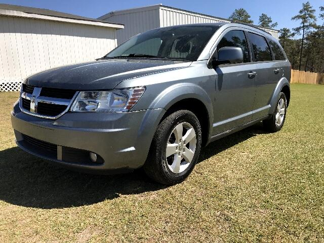 2010 Dodge Journey Visit Carolina Auto Mall online at wwwcarolinaautomallnet to see more pictures
