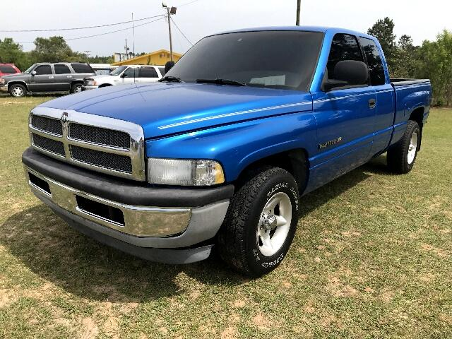1999 Dodge Ram 1500 Visit Carolina Auto Mall online at wwwcarolinaautomallnet to see more picture