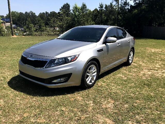 2012 Kia Optima Visit Carolina Auto Mall online at wwwcarolinaautomallnet to see more pictures of