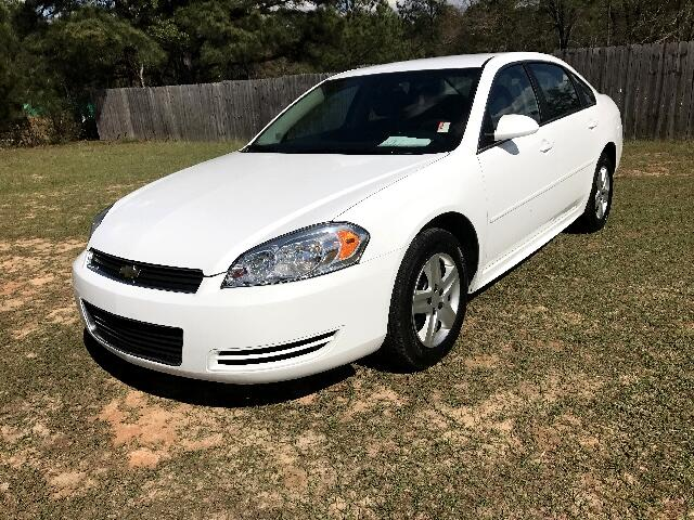 2010 Chevrolet Impala Visit Carolina Auto Mall online at wwwcarolinaautomallnet to see more pictu