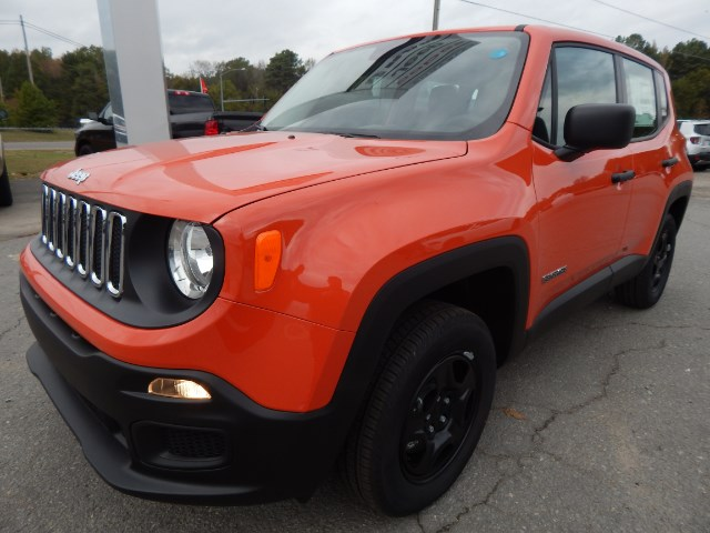 used jeep renegade for sale monroe la cargurus. Black Bedroom Furniture Sets. Home Design Ideas