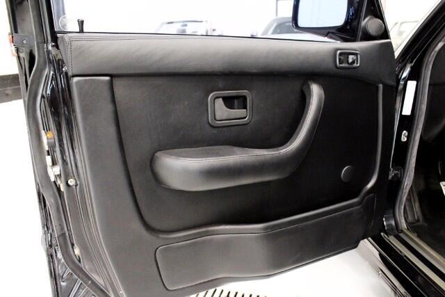 1988 BMW 5-Series M5
