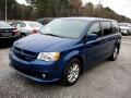 2011 Dodge Grand Caravan