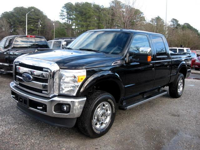 used ford f 250 super duty for sale raleigh nc cargurus. Black Bedroom Furniture Sets. Home Design Ideas
