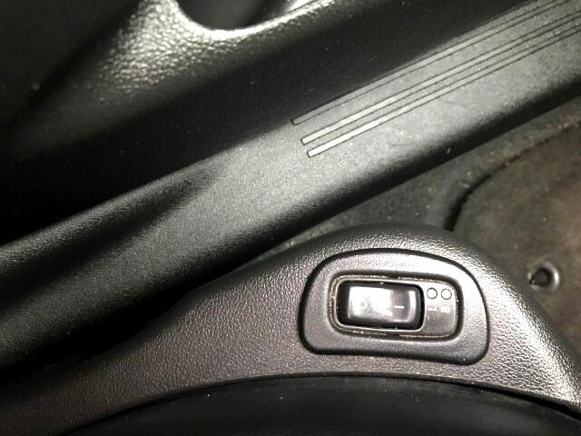 2007 Pontiac G6 GTP Sedan