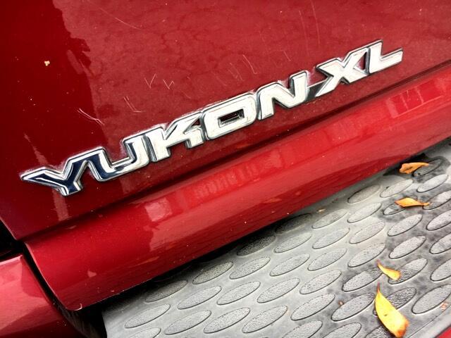2005 GMC Yukon Denali XL