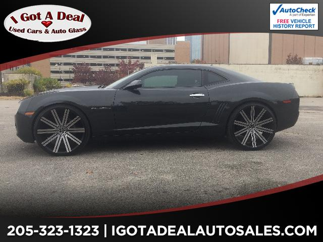 Used Cars For Sale Birmingham Al 35203 I Got A Deal Used Cars