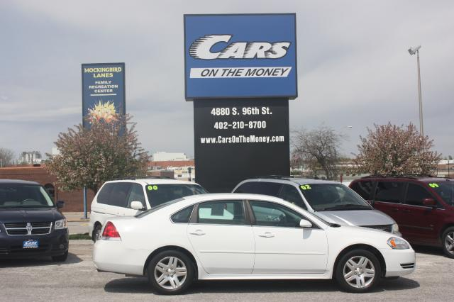 Cheap Used Cars In Southern Illinois