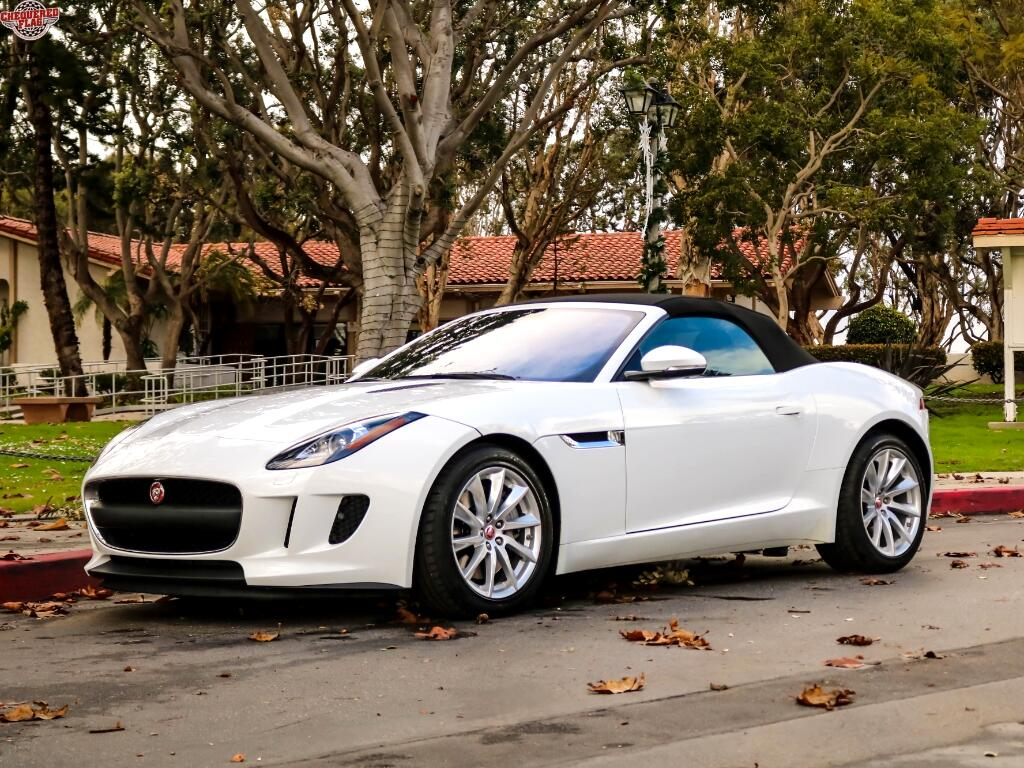 Classic Cars Exotic Cars Sports Cars For Sale Marina Del Rey CA - Sports cars convertible