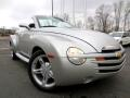 2004 Chevrolet SSR