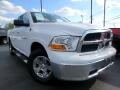 2012 RAM Ram 1500
