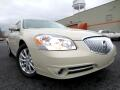 2011 Buick Lucerne