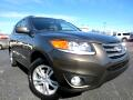 2012 Hyundai Santa Fe
