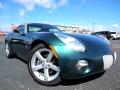 2007 Pontiac Solstice