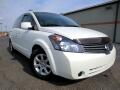 2009 Nissan Quest