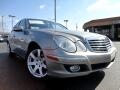 2007 Mercedes-Benz E-Class