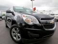 2010 Chevrolet Equinox