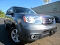 2012 Honda Pilot