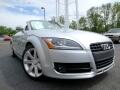 2008 Audi TT