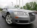 2006 Audi A8