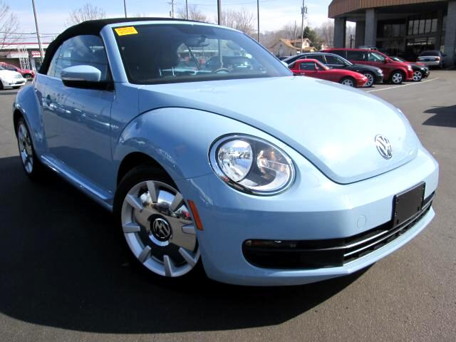 2012 volkswagen beetle for sale in louisville ky cargurus. Black Bedroom Furniture Sets. Home Design Ideas