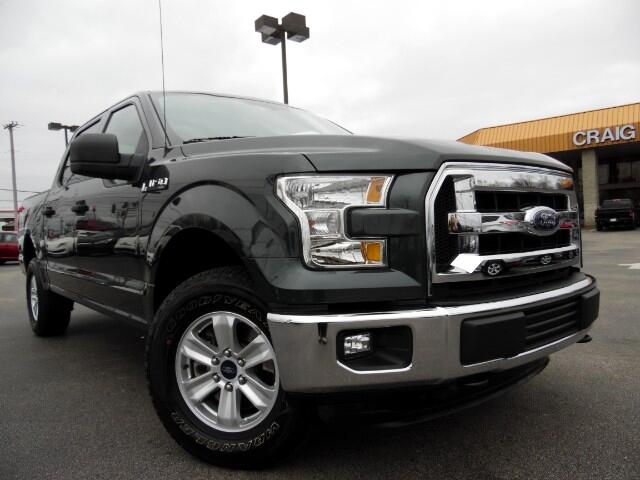 used 2015 ford f 150 platinum for sale louisville ky cargurus. Black Bedroom Furniture Sets. Home Design Ideas