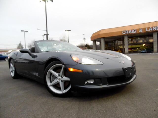 2013 chevrolet corvette for sale in louisville ky cargurus. Black Bedroom Furniture Sets. Home Design Ideas