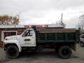 1984 Ford F7000