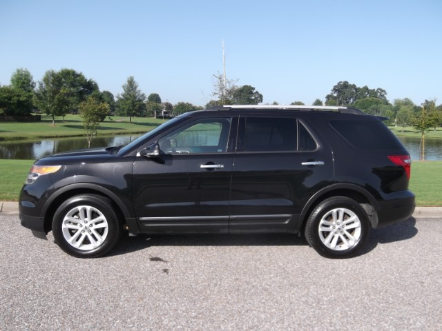 used ford explorer for sale montgomery al cargurus. Black Bedroom Furniture Sets. Home Design Ideas