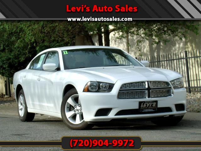 2011 Dodge Charger DEAR VALUED CUSTOMER PLEASE TAKE A MOMMENT TO LOOK AT THIS VEHICLE DETAILSPICTUR