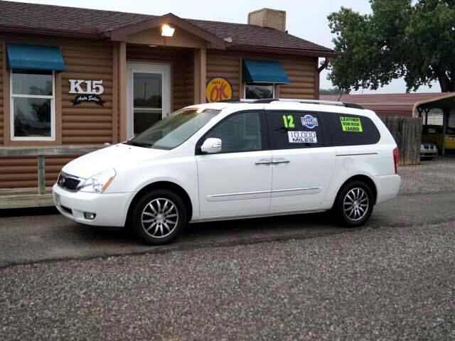 Cargurus Portland Or >> Used Kia Sedona For Sale Carmax | Autos Post