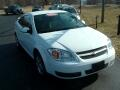 2007 Chevrolet Cobalt LT1 Coupe