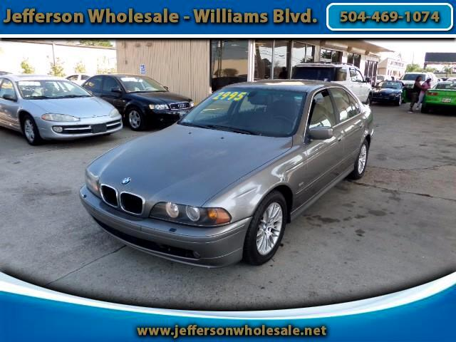 Used Cars For Sale Kenner La 70062 Jefferson Wholesale