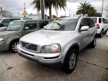 Used Cars Kenner La Used Cars Trucks La Jefferson Wholesale
