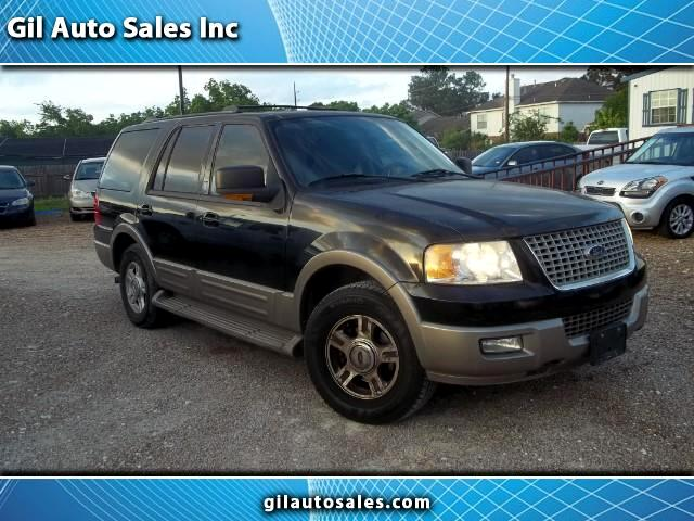 2004 Ford Expedition 119