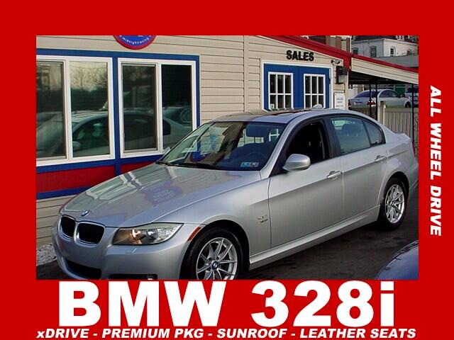 used bmw 3 series for sale pittsburgh pa cargurus. Black Bedroom Furniture Sets. Home Design Ideas