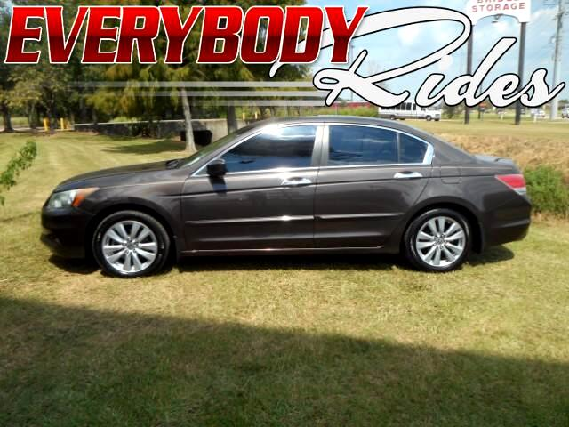 2011 Honda Accord Visit Everybody Rides 1 online at wwweverybodyrides1com to see more pictures of