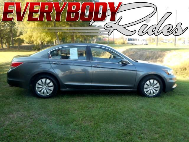2012 Honda Accord Visit Everybody Rides 2 online at wwweverybodyrides1com to see more pictures of