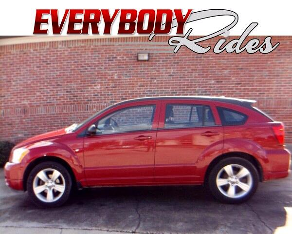 2011 Dodge Caliber Visit Everybody Rides 2 online at wwweverybodyrides1com to see more pictures o