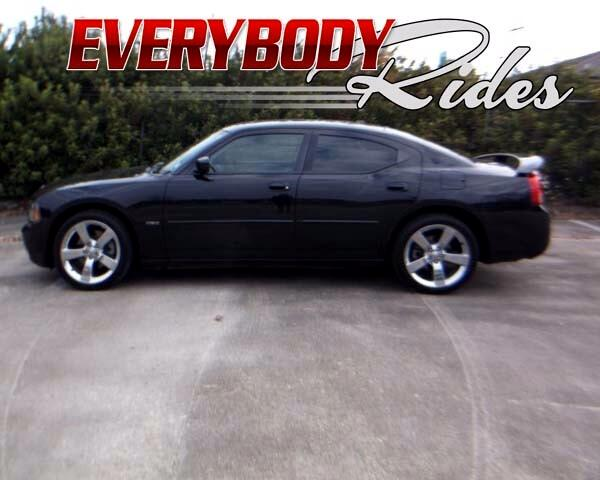 2010 Dodge Charger Visit Everybody Rides 2 online at wwweverybodyrides1com to see more pictures o