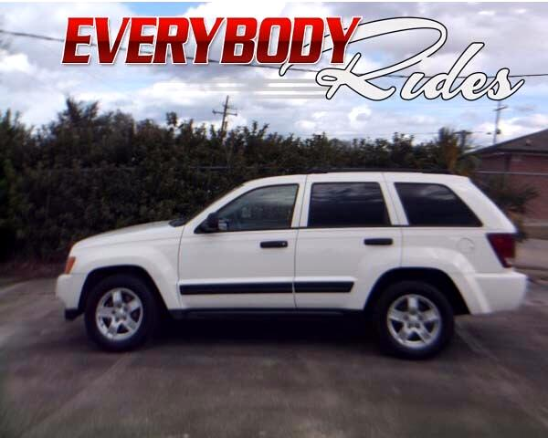 2006 Jeep Grand Cherokee Visit Everybody Rides 2 online at wwweverybodyrides1com to see more pict