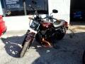 2015 Harley-Davidson Unknown