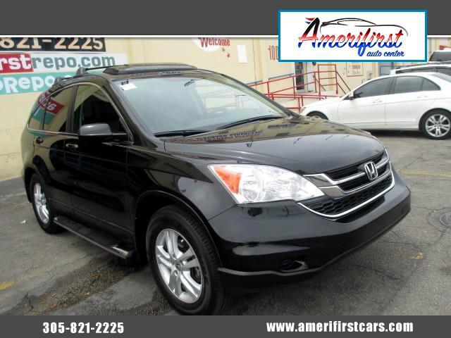 2010 Honda CR-V wwwamerifirstrepocom AUCTION PRICES BLOW OUT LIQUIDATION SALE WHOLESALERS W