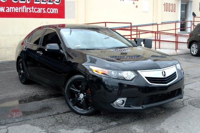 2012 Acura TSX WWWAMERIFIRSTCARSCOM 3 MONTH WARANTY AUCTION PRICES BLOW OUT LIQUIDATION SAL